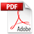 adobePDF